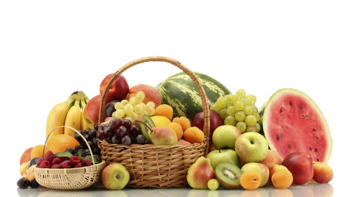 طراحی سایت صادرات میوه